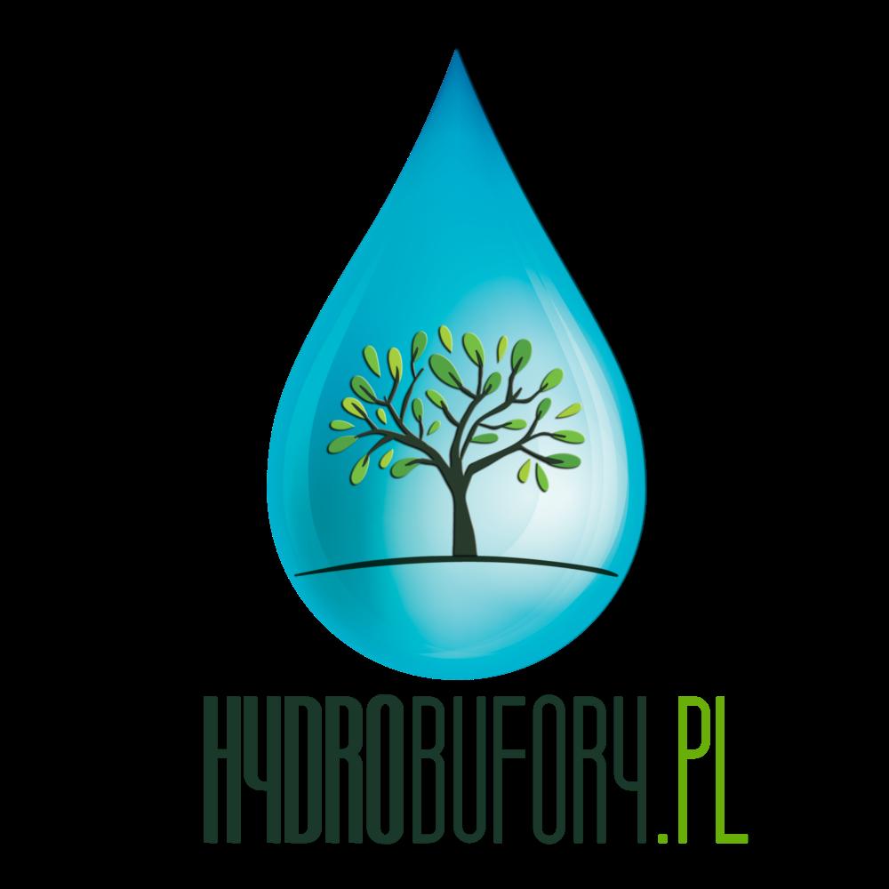 Logo Hydrobufory.pl